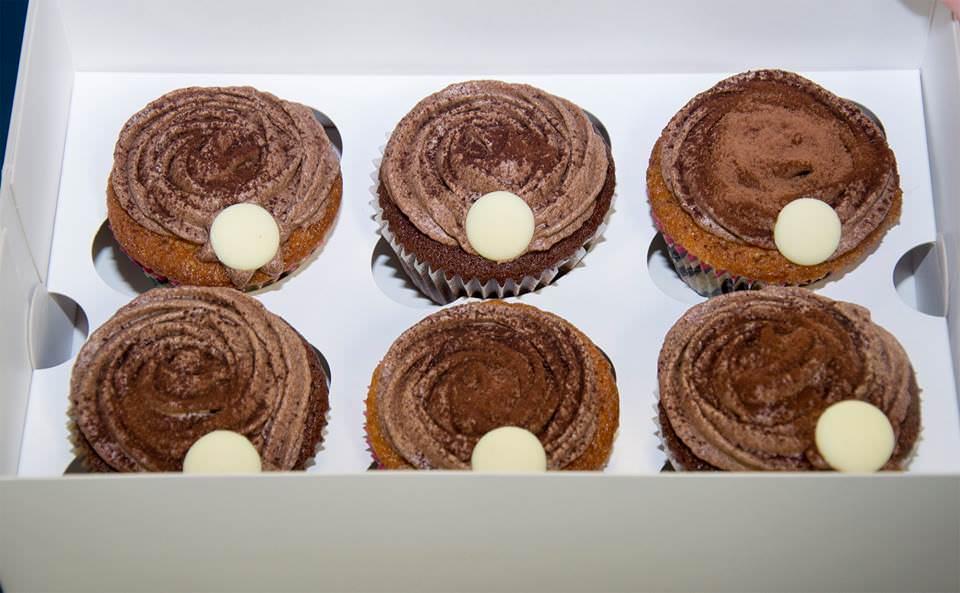 cupcakes unir2