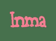 inma-firma