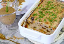 Photo of Terrina de Pechuga de Pollo y Jamón