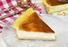 Photo of Flan Parisino a la Vainilla