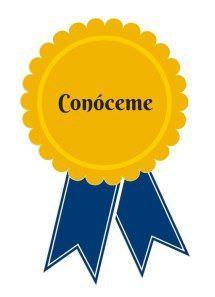 Photo of Premio CONÓCEME: Nuestro segundo premio