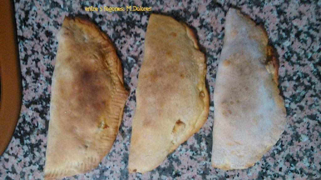Empanadillas mª dolores 3.1