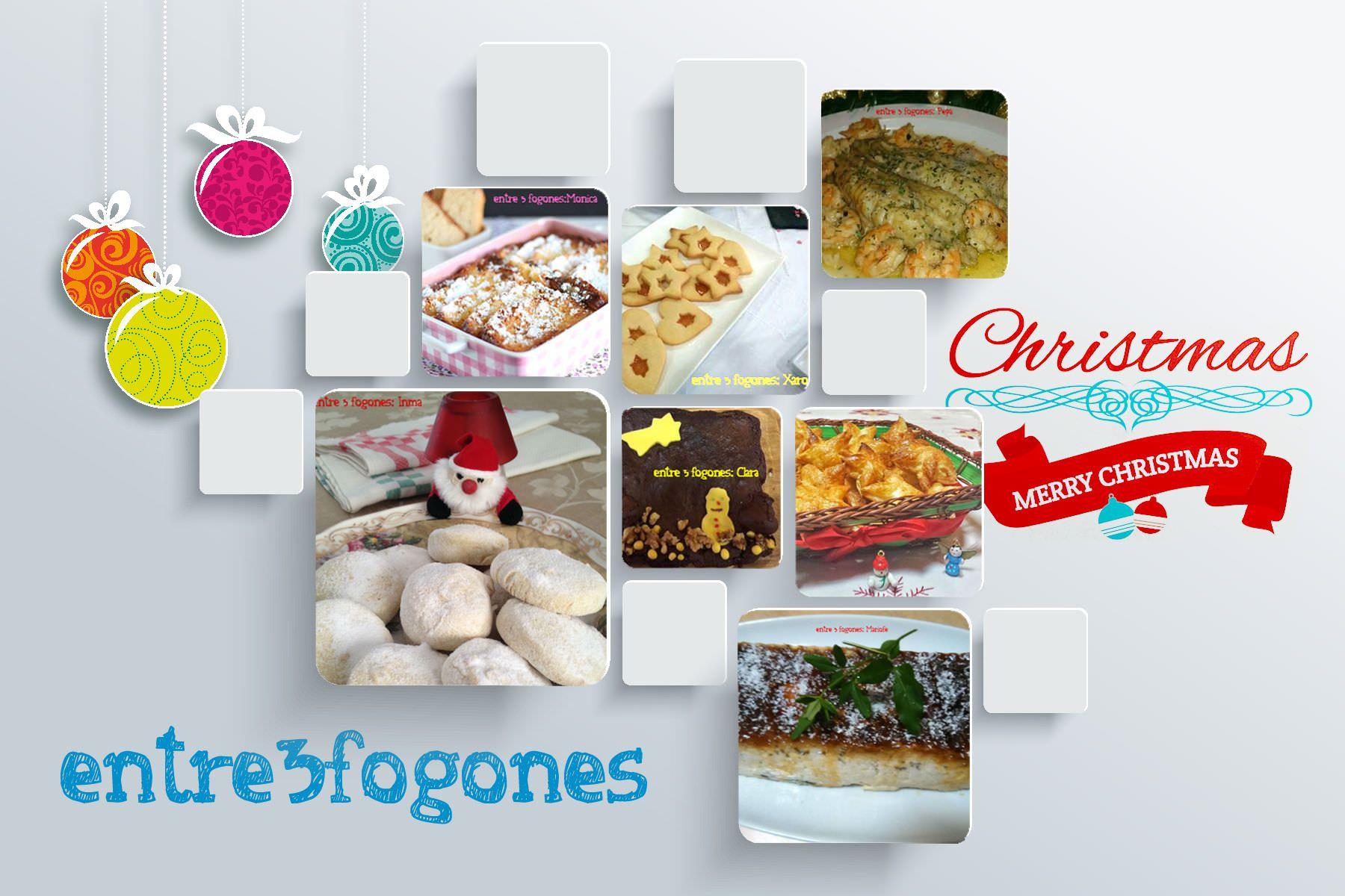 Photo of Porque cada Día es Navidad