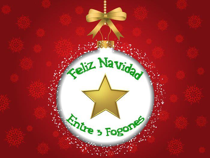 Photo of Feliz Navidad