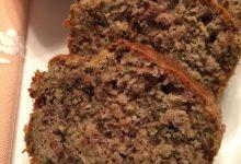 Cake Confit de Pato
