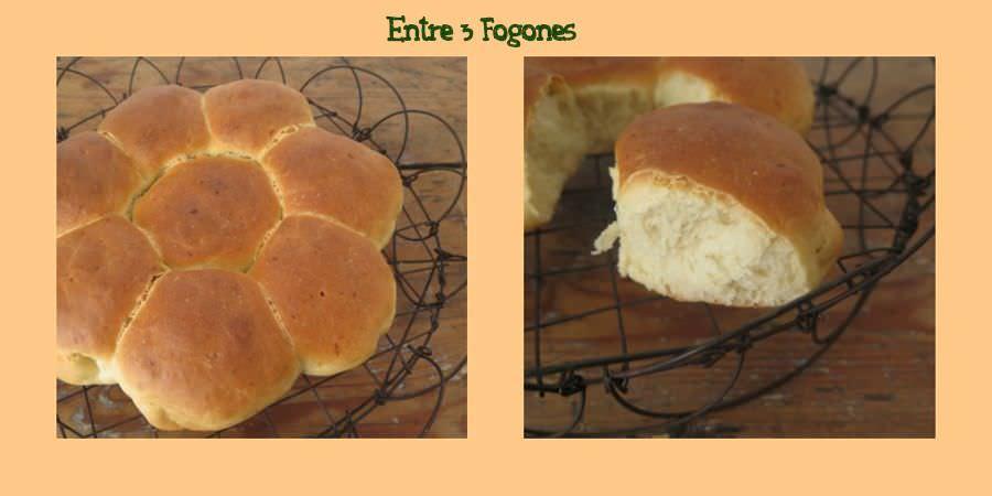 Pan de Grasa de Pato para Ensalada Gourmet
