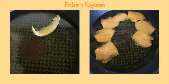 Pasos Chips de Batata