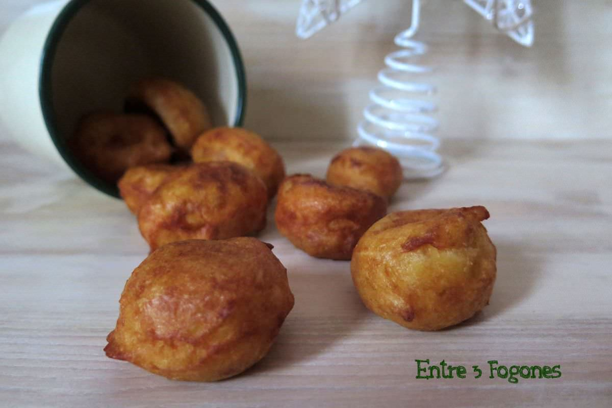 Receta Patatas Dahupine