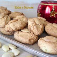 Receta Cordiales, Dulce Típico de Navidad